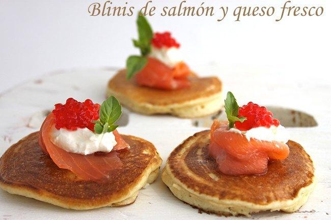aperitivos-navidad-blinis