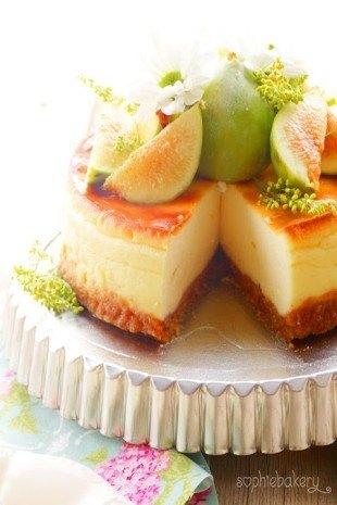 cheesecake1SC