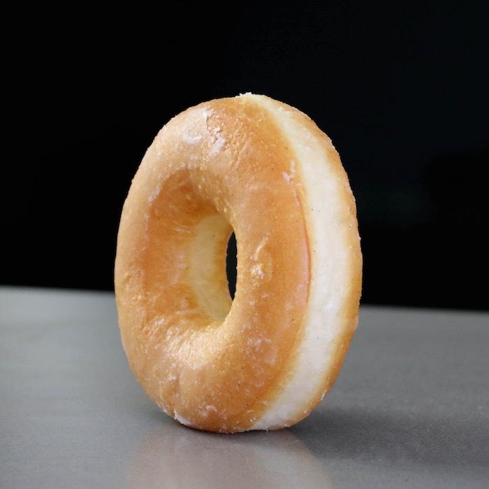 Donuts fotos Donuts-perfectos-copia-1