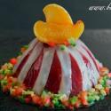 ensalada-jamon-pato