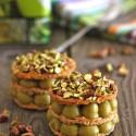 hojaldre-crema-pistachos