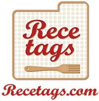 logo-recetag