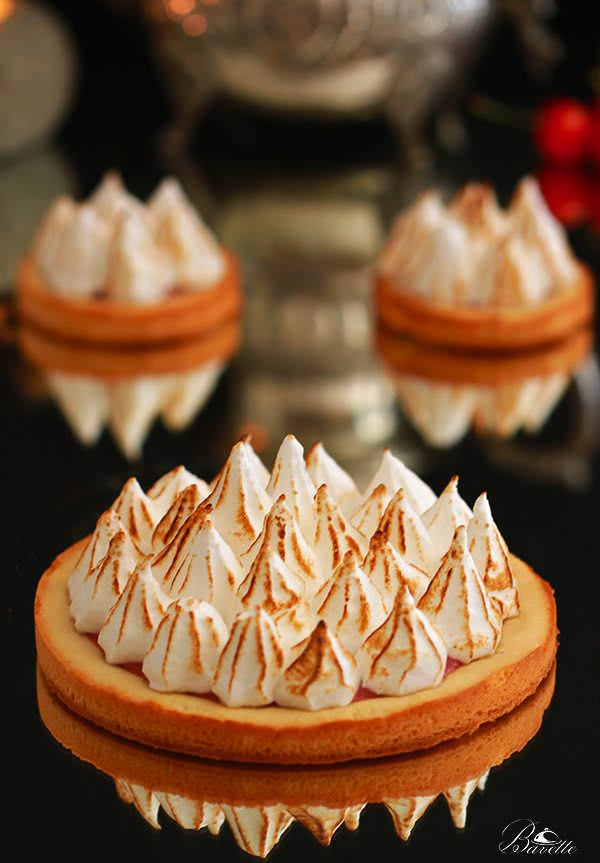 merengue-italiano-tarta-sable