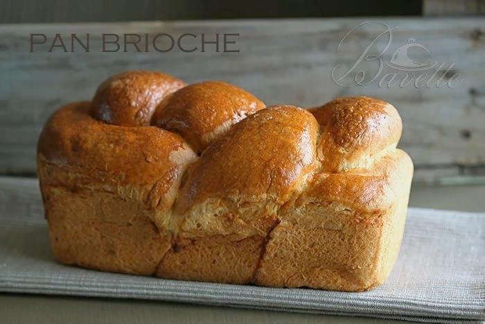 http://www.bavette.es/panes-brioches/293-pan-brioche/