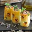 patata-jarrete-estofado