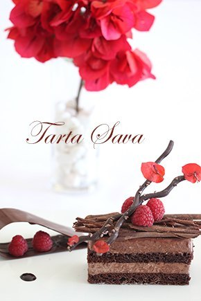 Tarta Sava